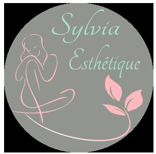 Sylvia Esthétique - Soins-esthétiques-à-domicile